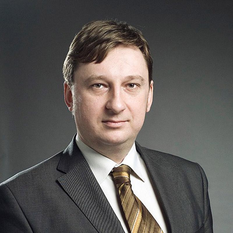 https://szydlowscyipartnerzy.pl/wp-content/uploads/2020/05/adam-baworowski.jpg