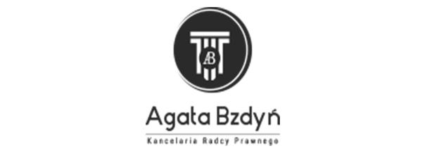 bzdyn