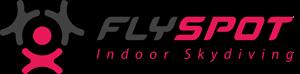 https://szydlowscyipartnerzy.pl/wp-content/uploads/2020/05/flysport.png