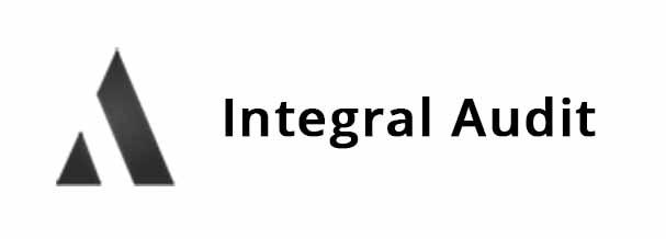 integral-audit
