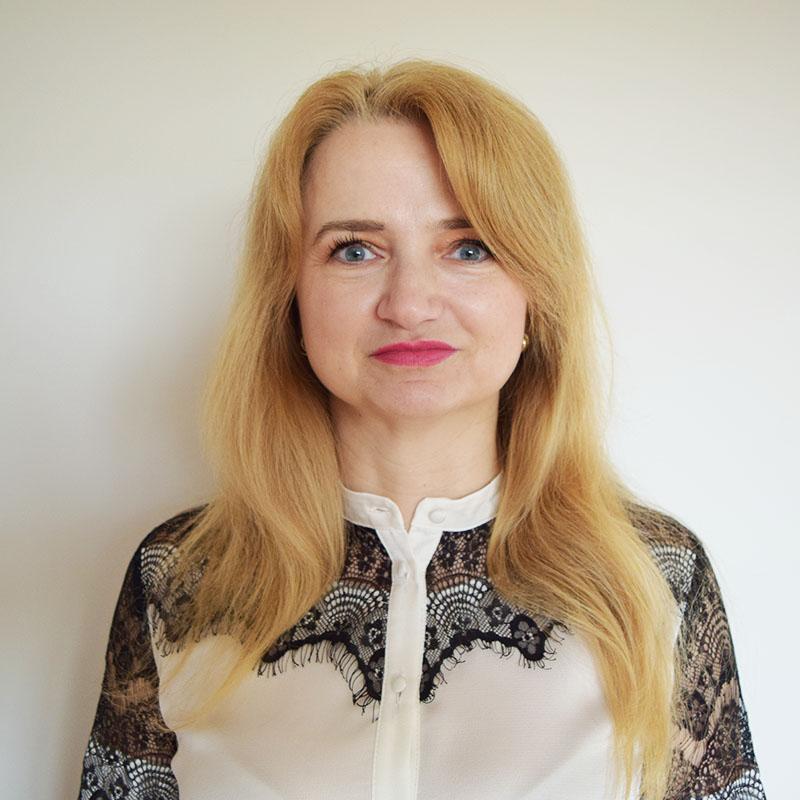 https://szydlowscyipartnerzy.pl/wp-content/uploads/2020/05/joanna.jpg
