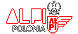 https://szydlowscyipartnerzy.pl/wp-content/uploads/2020/05/logo.png