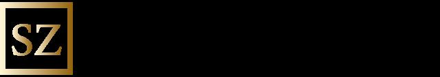 https://szydlowscyipartnerzy.pl/wp-content/uploads/2020/05/logo_black-640x113.png