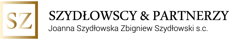 Szydłowscy i Partnerzy