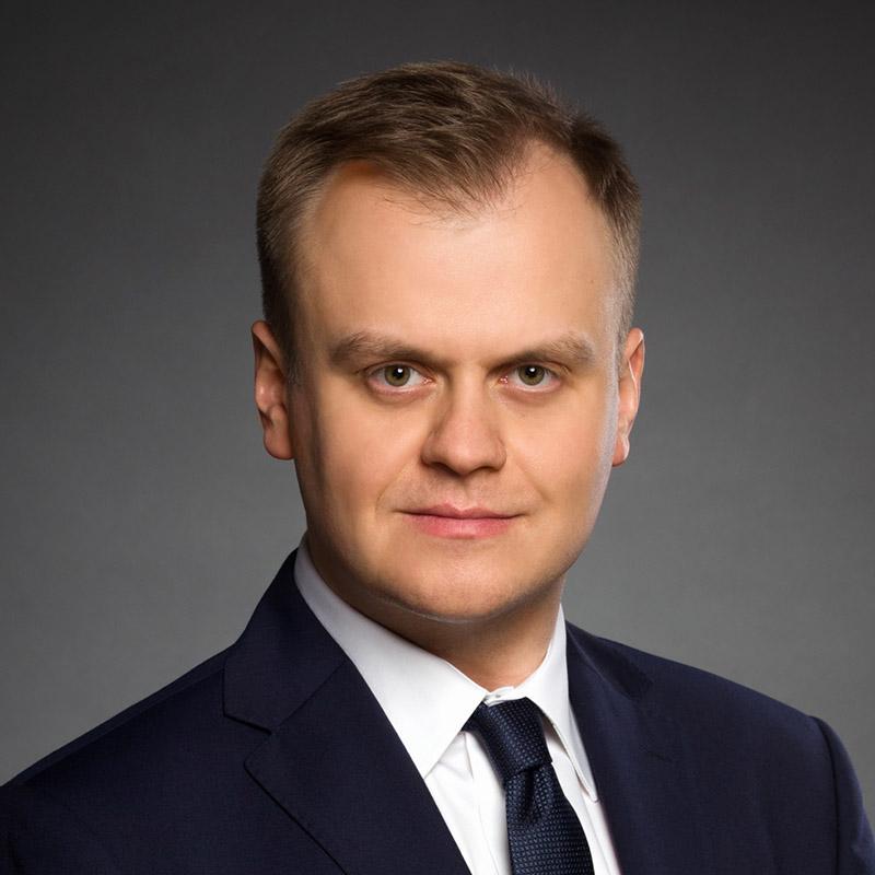 https://szydlowscyipartnerzy.pl/wp-content/uploads/2020/05/piotr-skura2.jpg