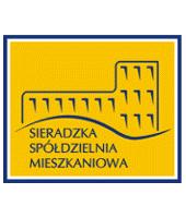 https://szydlowscyipartnerzy.pl/wp-content/uploads/2020/05/ssm.png